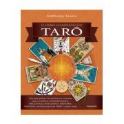 Livro Completo Do Taro (O)