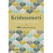 Livro da Vida (O) - 365 Meditações Diárias