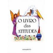 Livro das Atitudes (O) - Vol. I