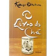 Livro Do Cha (O)