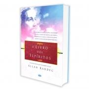 Livro dos Espíritos (O) - Econômico
