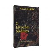 Livro dos Médiuns (O) - Bolso - C. Antiga - Lake
