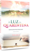 Luz da Quarentena (À) - Vol. 2