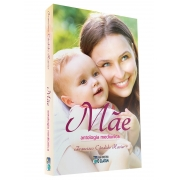 Mãe Antologia Mediúnica