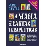 Magia Das Cartas Terapêuticas