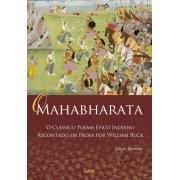 Mahabharata (O) - Nova Edicao