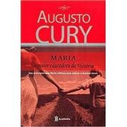 Maria, A Maior Educadora Da História - Bolso