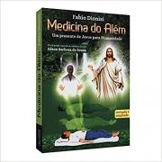 Medicina do Além