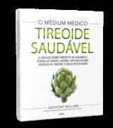 Médium Médico Tireoide Saudável (O)