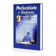Mediunidade E Sintonia