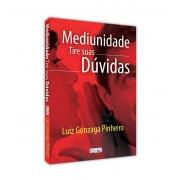 MEDIUNIDADE - TIRE SUAS DÚVIDAS
