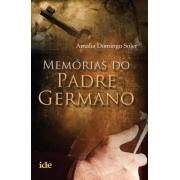 Memórias do Padre Germano - IDE