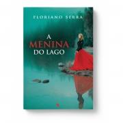 Menina Do Lago (A)
