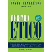 Mercado Etico