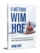 Método Wim Hof (O)