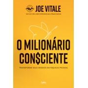 Milionario Consciente (O)