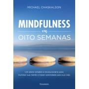 Mindfulness Em Oito Semanas