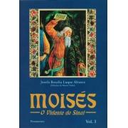 Moises I