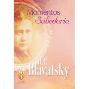 Momentos de Sabedoria - Citações de Blavatsky Para o Dia a Dia