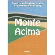 Monte Acima