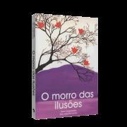Morro Das Ilusões (O)
