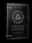 Mundo De Odin (O)