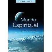 Mundo Espiritual - Perguntas e Respostas