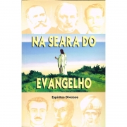 Na Seara Do Evangelho