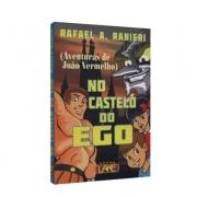 No Castelo do Ego