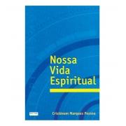 NOSSA VIDA ESPIRITUAL