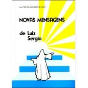 Novas Mensagens de Luiz Sérgio