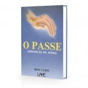 Passe - Lake