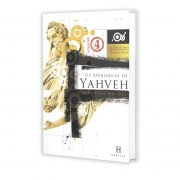 Patriarcas De Yahveh (Os)