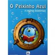 Peixinho Azul e Outras Histórias (O)