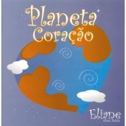 Planeta Coração