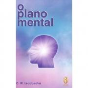 Plano Mental (O)