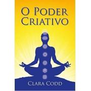 Poder Criativo (O)