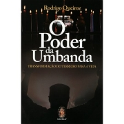 Poder Da Umbanda, O