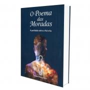 Poema Das Moradas (O)