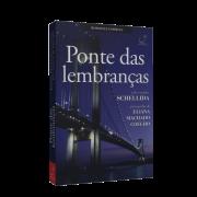 Ponte Das Lembranças