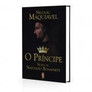 Principe (O)