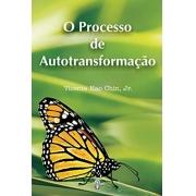 Processo de Autotransformação (O)