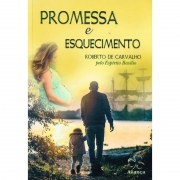 Promessa E Esquecimento