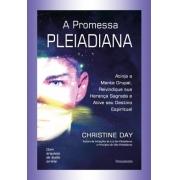 Promessa Pleiadiana