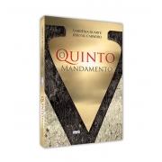 QUINTO MANDAMENTO (O)