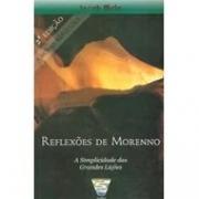 Reflexões De Morenno
