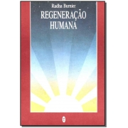 Regeneração Humana