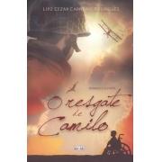 RESGATE DE CAMILO (O)