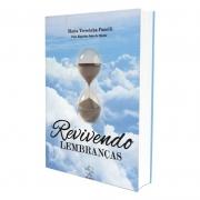 Revivendo Lembranca