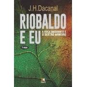 Riobaldo & Eu: A Roça Imigrante E O Sertão Mineiro